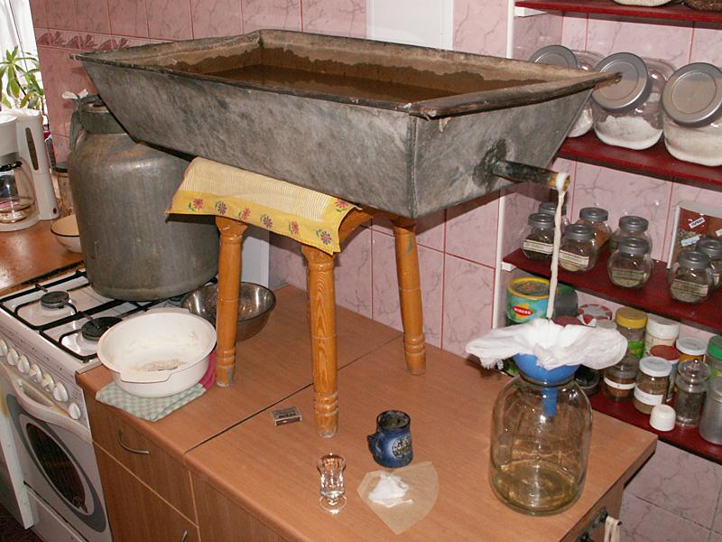 mein ukraineblog leben in der ukraine kurioses. Black Bedroom Furniture Sets. Home Design Ideas