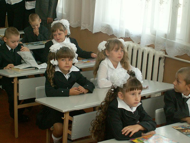 Partnervermittlung Russland und Ukraine, Frauen aus