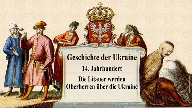 Weihnachten in der ukraine eine besonderheit