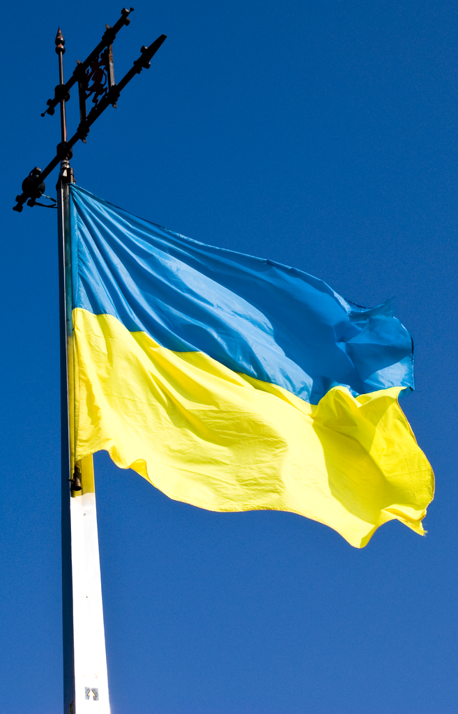Oekrainse Dating-Seiten